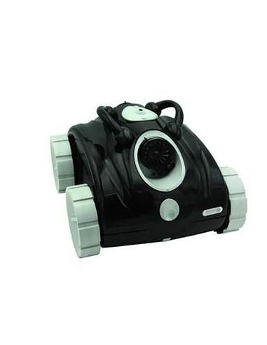 Nettoyeur électrique ORCA50