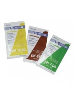 Solution pH10 sachet 30mL