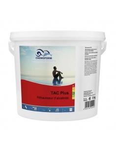 TAC Plus - seau de 5 kg -...