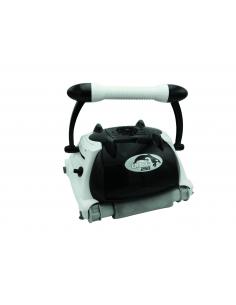 Nettoyeur électrique ORCA 250