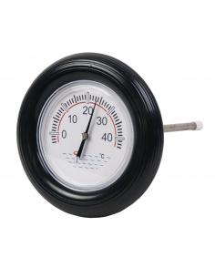 Thermomètre flottant avec...