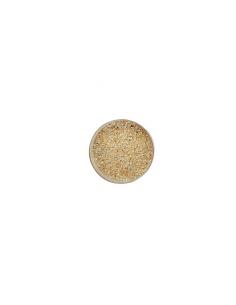 Gravier GROS de 2 à 4 mm...