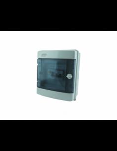 Coffret protect PAC Mono 16A D